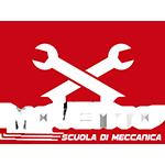 Movento – Scuola di Meccanica