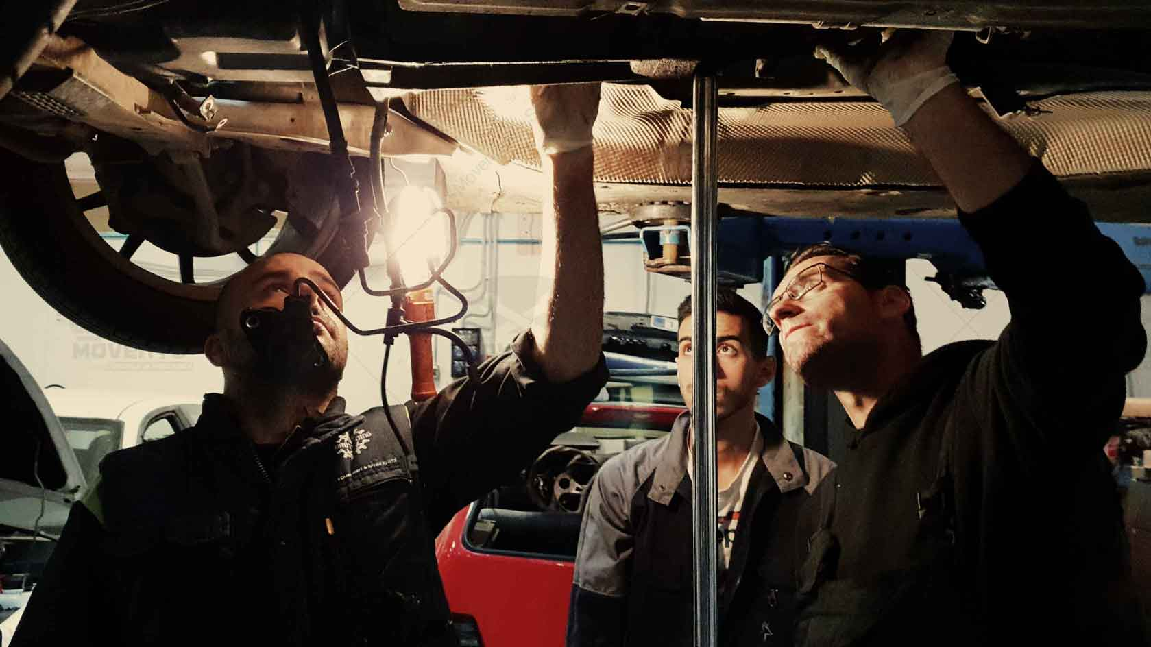 corso meccanico cagliari sassari olbia oristano iglesias nuoro meccanico qualifica abilitazione esperto