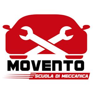 Movento® – Scuola di Meccanica