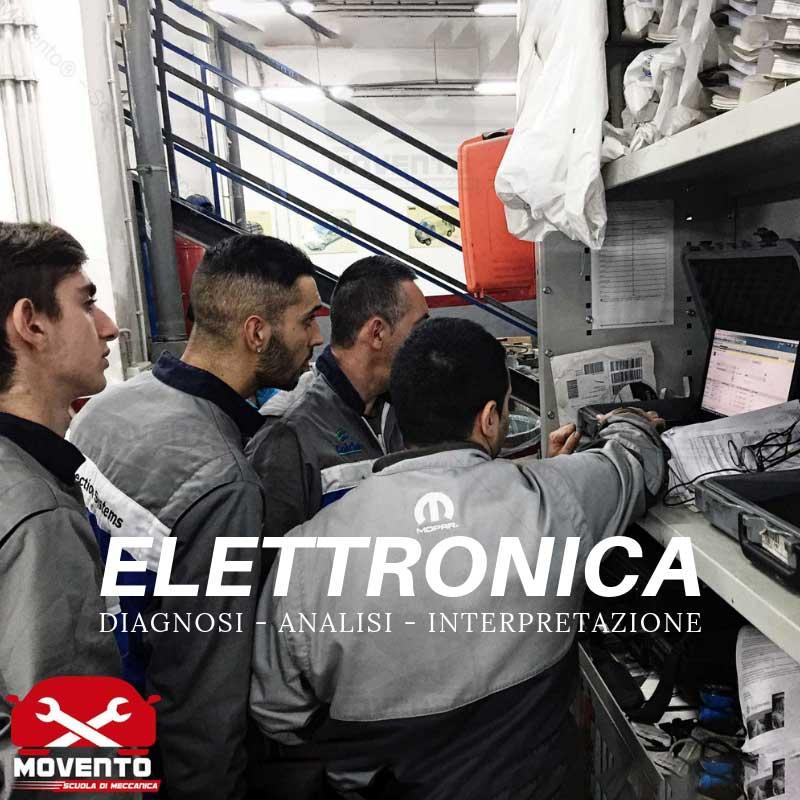 elettronica-elettrico-corso-elettrauto-meccatronica