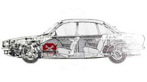wankel-nsu-r80-ITALIA-COSTO-prezzo-movento-rotori-manutenzione