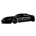 alghero scuola di meccanica ste.car. motor system partner sponsor
