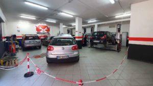 meccanico-iglesias-officina-180-racing-rimappatura-motorsport-mod-migliore-scuola-meccanico