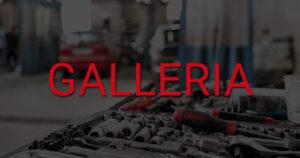 galleria-foto-dei-corsisti-meccatronico-centraline-gommista