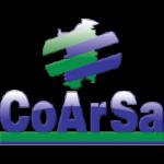 CoArSa sanluri ricambi promek gestionale Co.Ar.Sa. movento partner sponsor