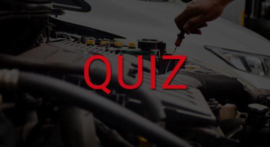 quiz-esame-test-questionario-meccanica-licenza-abilitazione-prova-meccatronica