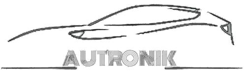 autronik-francesco-manca-iglesias-logo-elaborazione-centraline-rimappatura