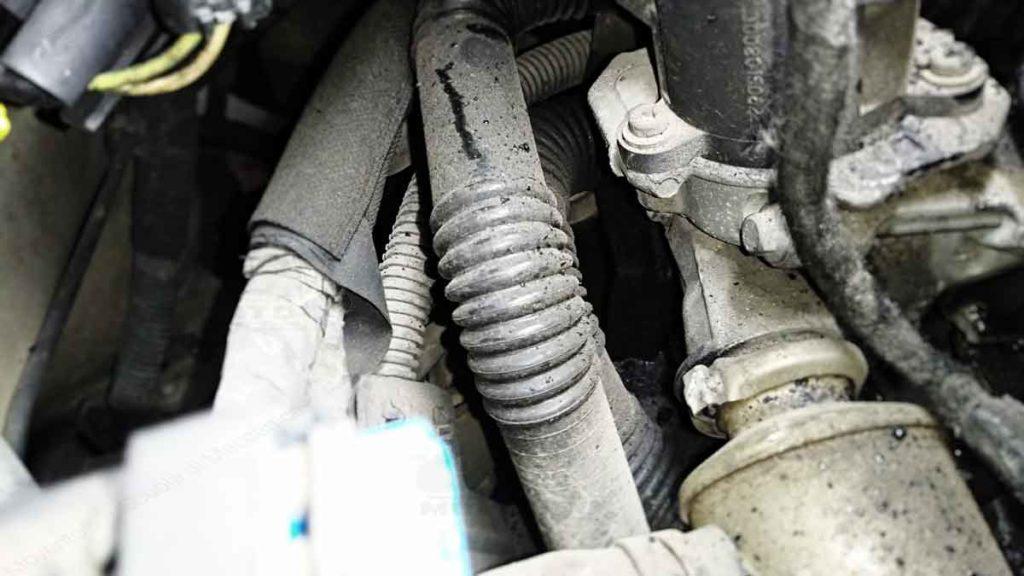 valvola-egr-prezzo-impianto-gpl-debimetro-corpo-farfallato-turbina-fumo-nero-otturata-utilità-utilizzo-quando-sostituirla-rimozione-rumorosa