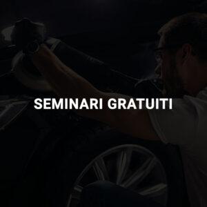 seminari-gratuiti-meccanica-gommista-carrozzeria-meccatronica-rimappatura-centraline-diagnosi-racing-climatizzatore-gas-patentino