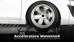 acceleratore movento lavoro meccanico qualifica personale cerco sardegna auto