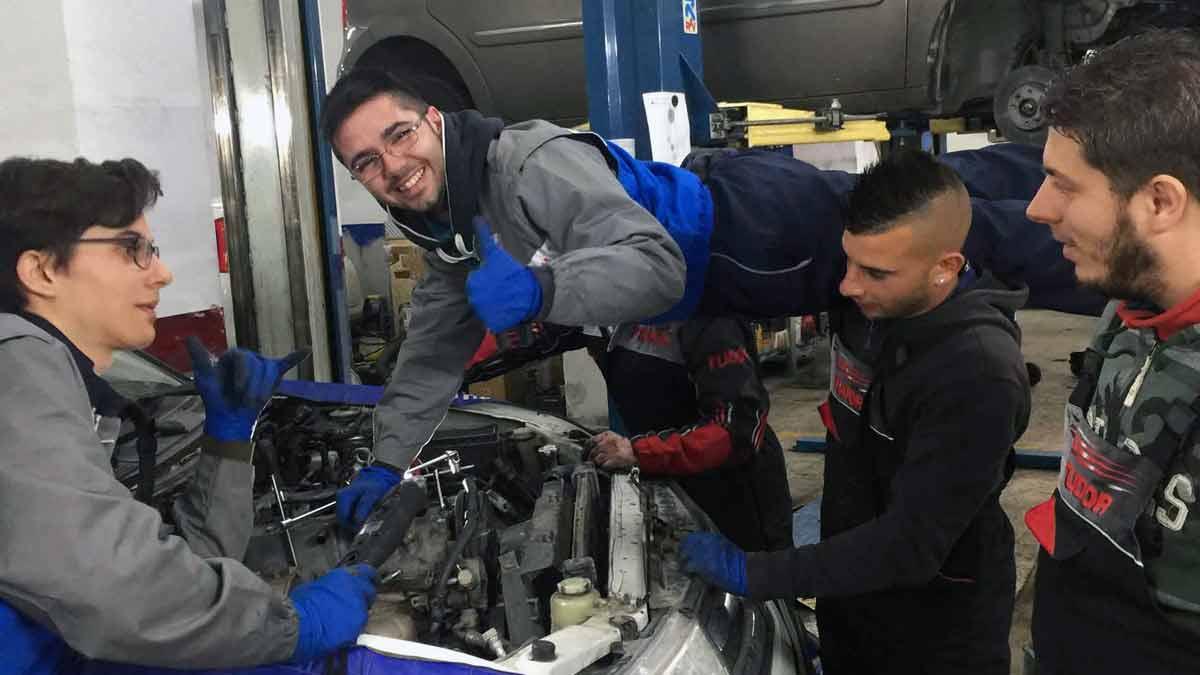 allievi-sassari-migliore-scuola-professionale-meccanici