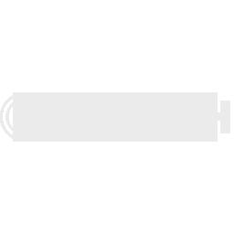 Bosch-rimappatura-scuola-movento-nuoro-oristano-mappatura
