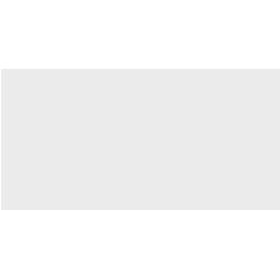Magneti_Marelli-scuola-cagliari-officina-movento-rimappatura-chip-ecu