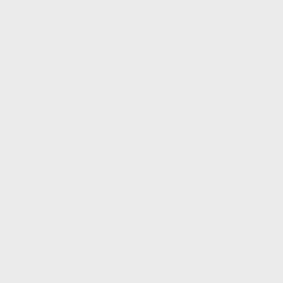 aggiornamento-fiat-movento-acentro-autocoop-iglesias-carbonia-fca-service-scuola
