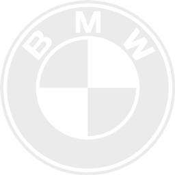 bmw-remap-revisione-officina-corso-allestimento-cagliari-decimomannu-flumini-movento