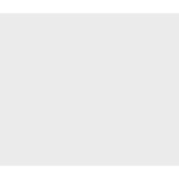 corso-da-meccanico-nissan-motorsport-racing-elettrauto-scuola-abilitata