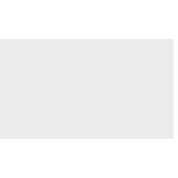 evc-chiptuning-winols-movento-rimappatura-iglesias-sassari-olbia-officina