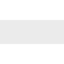 ford-autovamm-movento-iglesias-dueci-cagliari-oristano-officina-corso-autorizzati