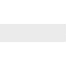 mms-magicmotorsport-flex-rivenditore-bench-corso-riparazione-elettrauto-iglesias-movento-officina