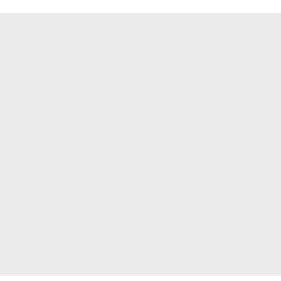 toyota-officina-auto-elettriche-movento-corso-macchine-elettriche-ibride-movento