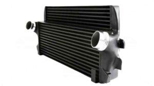 aftercooler cac officina movento turbo performance mappa raffreddamento litri