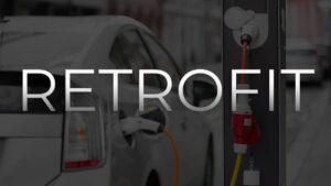retrofit auto sardegna elettrificazione