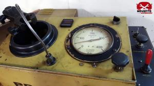 Meccanico autoriparatore - 10