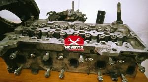 Meccanico autoriparatore - 38