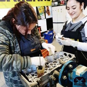 Lezione-2C-CA4-02-Corso-Meccanico-Autoriparatore-CAGLIARI