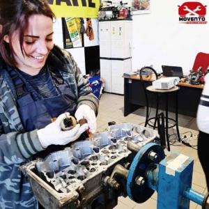 Lezione-2C-CA4-04-Corso-Meccanico-Autoriparatore-CAGLIARI