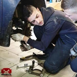 Lezione-2C-CA4-09-Corso-Meccanico-Autoriparatore-CAGLIARI