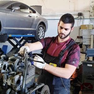 Lezione-2C-CA4-15-Corso-Meccanico-Autoriparatore-CAGLIARI