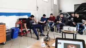 Lezione-1B-CA5-05-Corso-Meccanico-Autoriparatore-CAGLIARI