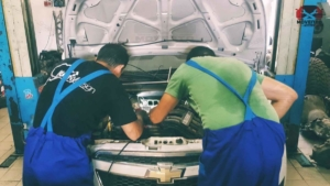 Lezione-2E-CG2-01-Corso-Meccanico-Autoriparatore-CAGLIARI