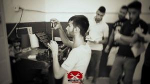 Lezione-1D-CA6-06-Corso-Meccanico-Autoriparatore-CAGLIARI
