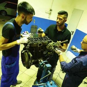Lezione-1D-CA6-08-Corso-Meccanico-Autoriparatore-CAGLIARI