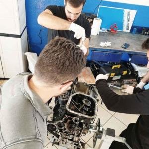Lezione-1D-CA6-09-Corso-Meccanico-Autoriparatore-CAGLIARI