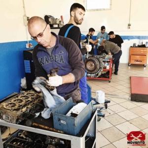 Lezione-1D-CA6-10-Corso-Meccanico-Autoriparatore-CAGLIARI