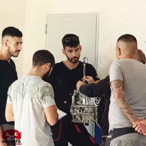 Lezione-1D-CA6-12-Corso-Meccanico-Autoriparatore-CAGLIARI