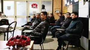 Lezione-1C-CG1-01-Corso-Meccanico-Autoriparatore-CAGLIARI