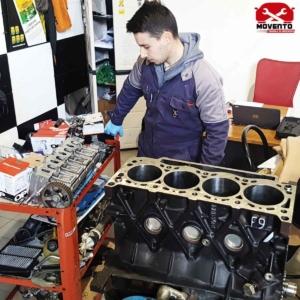 Lezione-1C-CG1-06-Corso-Meccanico-Autoriparatore-CAGLIARI (1)