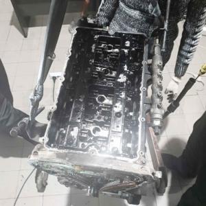 Lezione-1C-CG1-08-Corso-Meccanico-Autoriparatore-CAGLIARI
