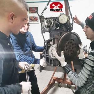 Lezione-1C-CG1-10-Corso-Meccanico-Autoriparatore-CAGLIARI