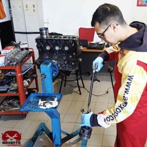 Lezione-1C-CG1-12-Corso-Meccanico-Autoriparatore-CAGLIARI