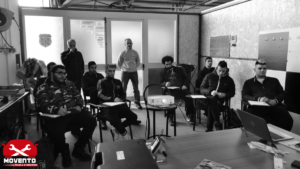 Lezione-1A-02-Corso-meccanico-autoriparatore-CAGLIARI