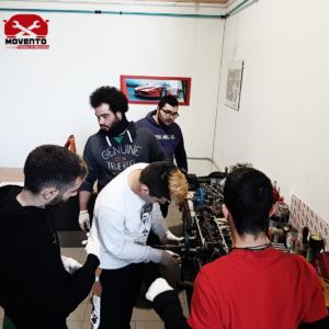 Lezione-3E-06-Corso-meccanico-autoriparatore-CAGLIARI