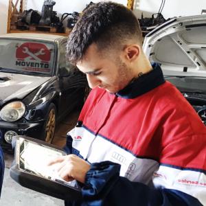 Lezione-3E-34-Corso-meccanico-autoriparatore-CAGLIARI