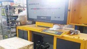 stampa-officina-tornio-3D-dime-stazione-plc-disegno-officina-carpenteria-meccanico-profilo-camma-sede-sassari-scuola-istituto-movento