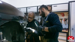 Lezione-2B-IG1-67-Corso-Meccanico-Autoriparatore-IGLESIAS