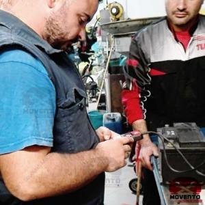 Lezione-2C-OR3-01-Corso-Meccanico-Autoriparatore-ORISTANO